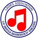 Ladies Association Of Barbershop Singers Annual Convention
