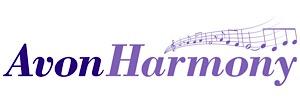 Avon Harmony Chorus